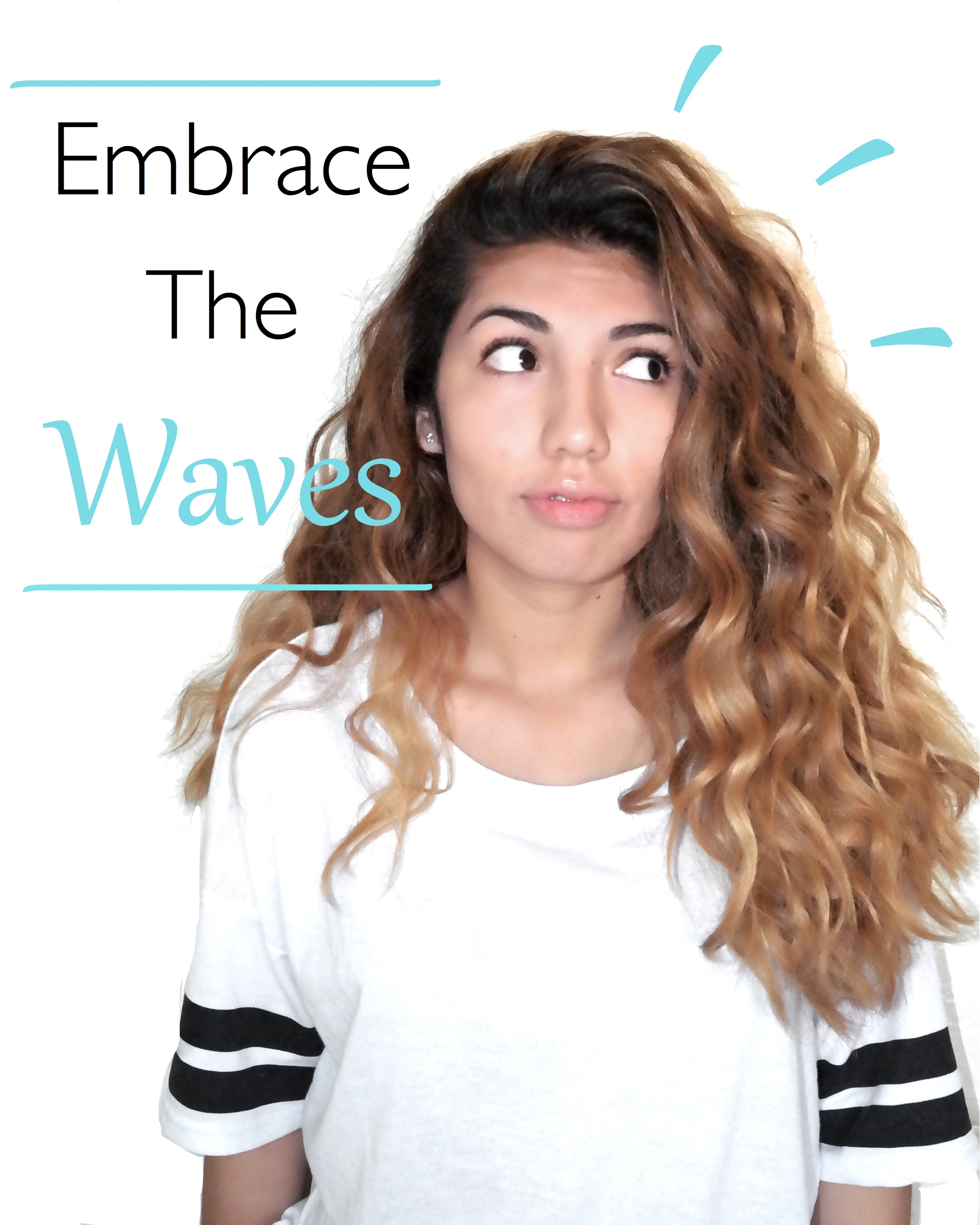 embrace_the_waves_SarinaFlores